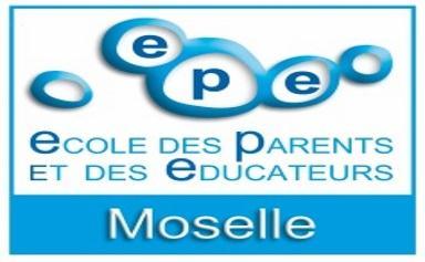 Logo école des parents et des éducateurs