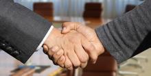 Partenaires de la MDPH